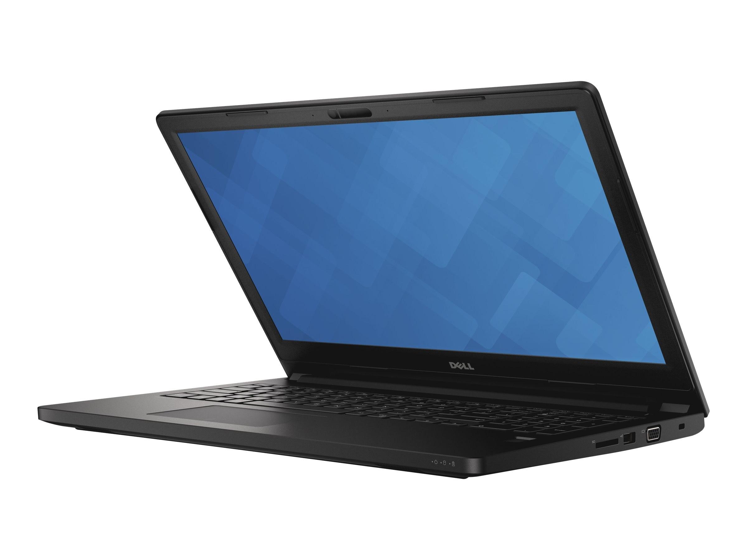Dell CM5JN Image 2