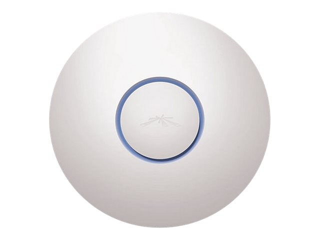 Wasp UniFi PRO - Wireless Access Point  1-Pack, 633808404284