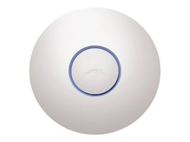 Wasp UniFi PRO - Wireless Access Point  1-Pack, 633808404284, 17388814, Wireless Access Points & Bridges