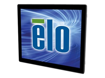 ELO Touch Solutions 1930L 19 LCD Projected Capacitive Touch USB Controller, E000859, 18177648, Monitors - LCD