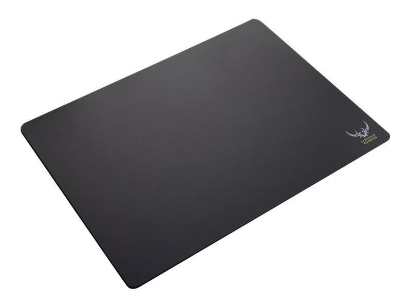 Corsair MM400 Mouse Mat, Standard Edition, CH-9000083-WW