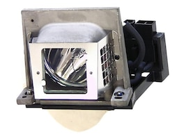 V7 Replacement Lamp for SD420, SD430, XD420, VPL1369-1N, 17258323, Projector Lamps