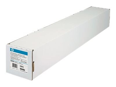 HP 60 x 75' Durable Banner Rolls w  DuPont Tyvek (2-pack), C0F14A, 15532763, Paper, Labels & Other Print Media