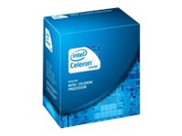 Intel Processor, Celeron DC G555 2.7GHz 2MB 65W