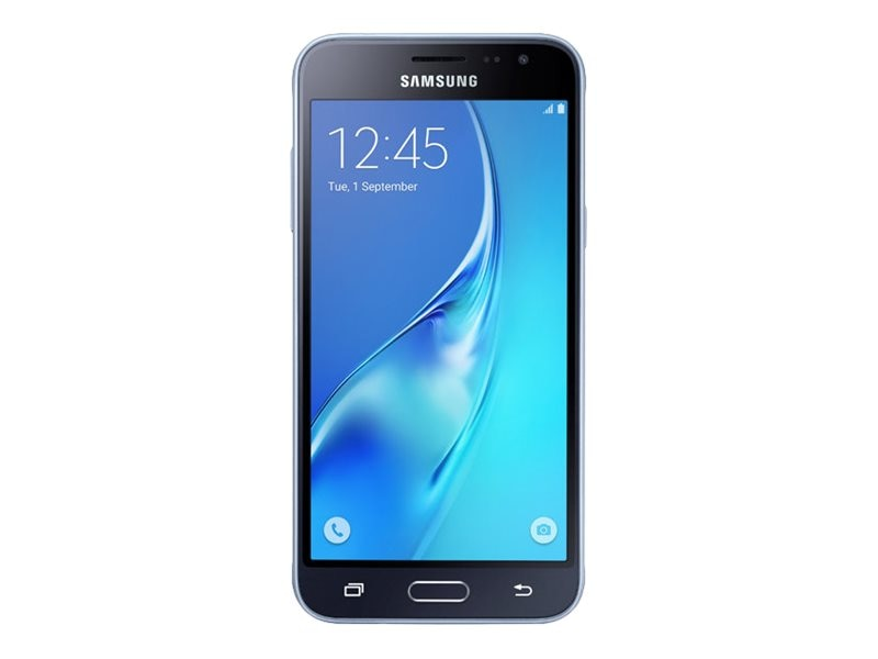 Samsung Galaxy J3 GSM Unlocked, 16GB