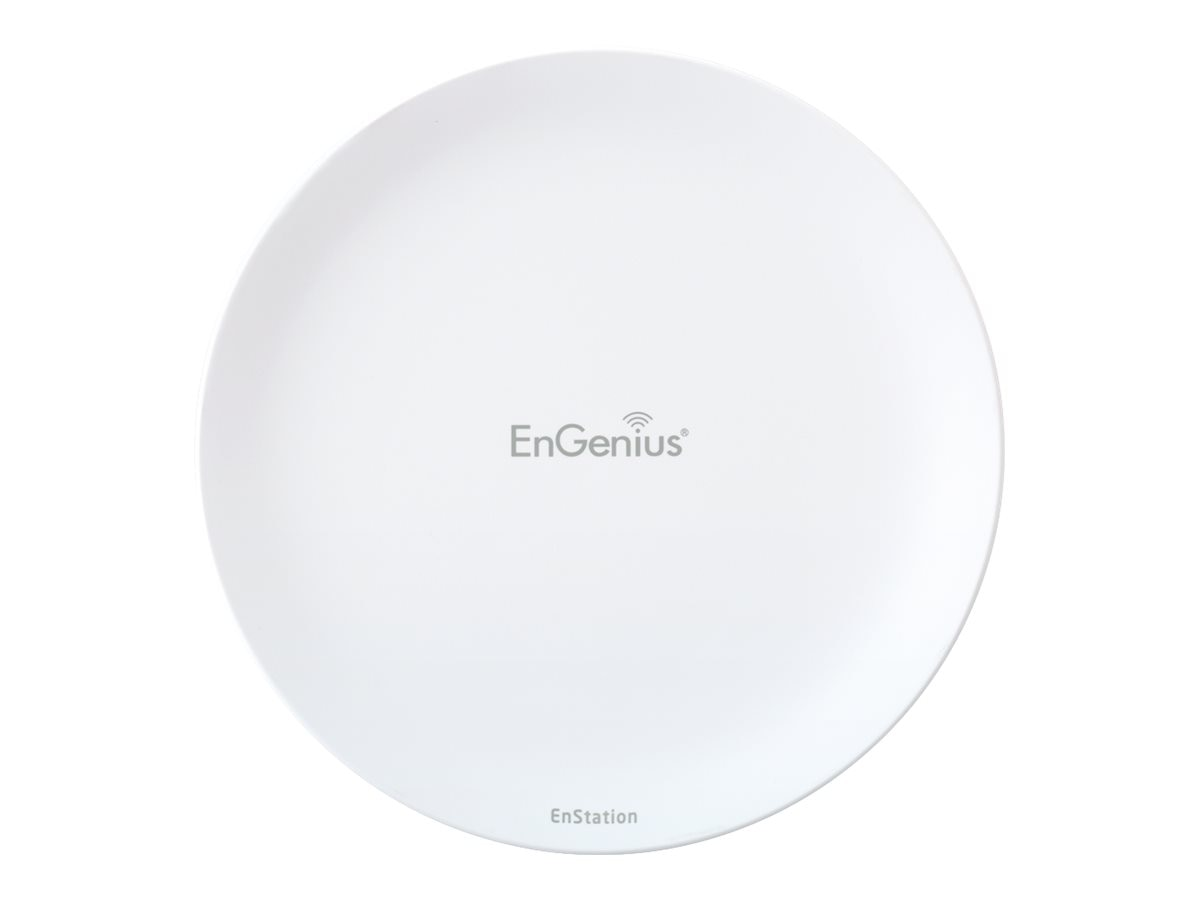Engenius Technologies 5Ghz 11a n ac Wireless Bridge