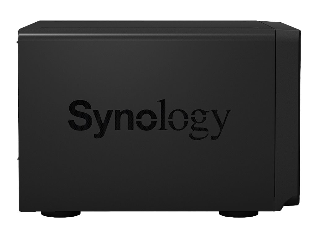 Synology DS1515+ Image 5