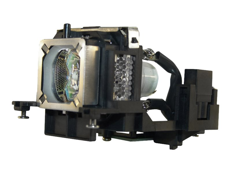 BTI Replacement Lamp for LC-WB100, LC-XB100, LC-XB200, PLC-XU300, PLC-XU300K, PLC-XU301, PLC-XU305