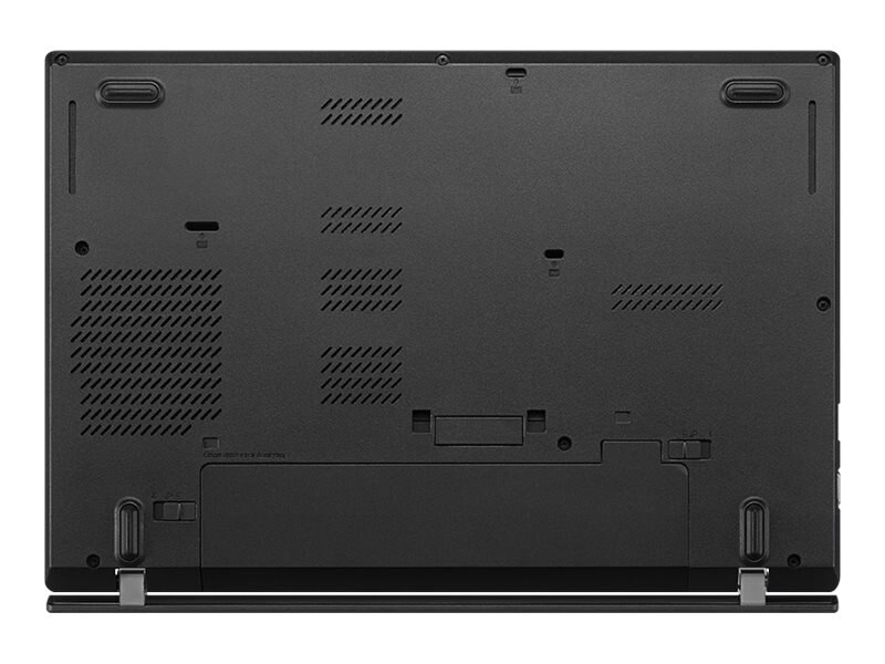 Lenovo TopSeller ThinkPad L460 2.3GHz Core i5 14in display, 20FU003RUS