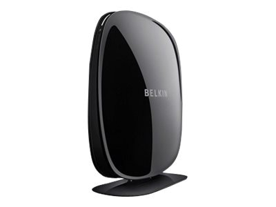 Linksys Dual-Band Wireless Range Extender