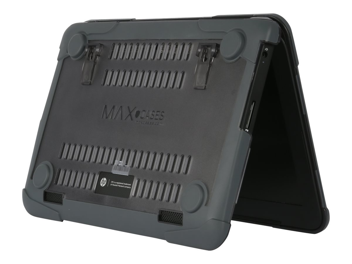 Max Cases ExtremeShell for HP 14 Gen3 4, Gray