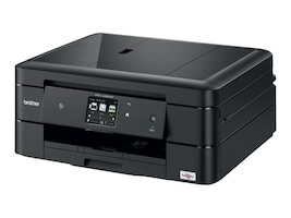 Brother MFC-J880DW Inkjet All-In-One, MFC-J880DW, 30741715, MultiFunction - Ink-Jet