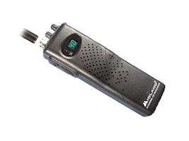 Midland Radio 40 Channel Handheld CB Transmitter Radio, 75-785, 15752635, Two-Way Radios