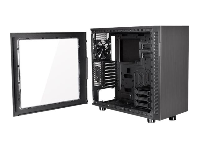 Thermaltake Technology CA-1E3-00M1WN-00 Image 3
