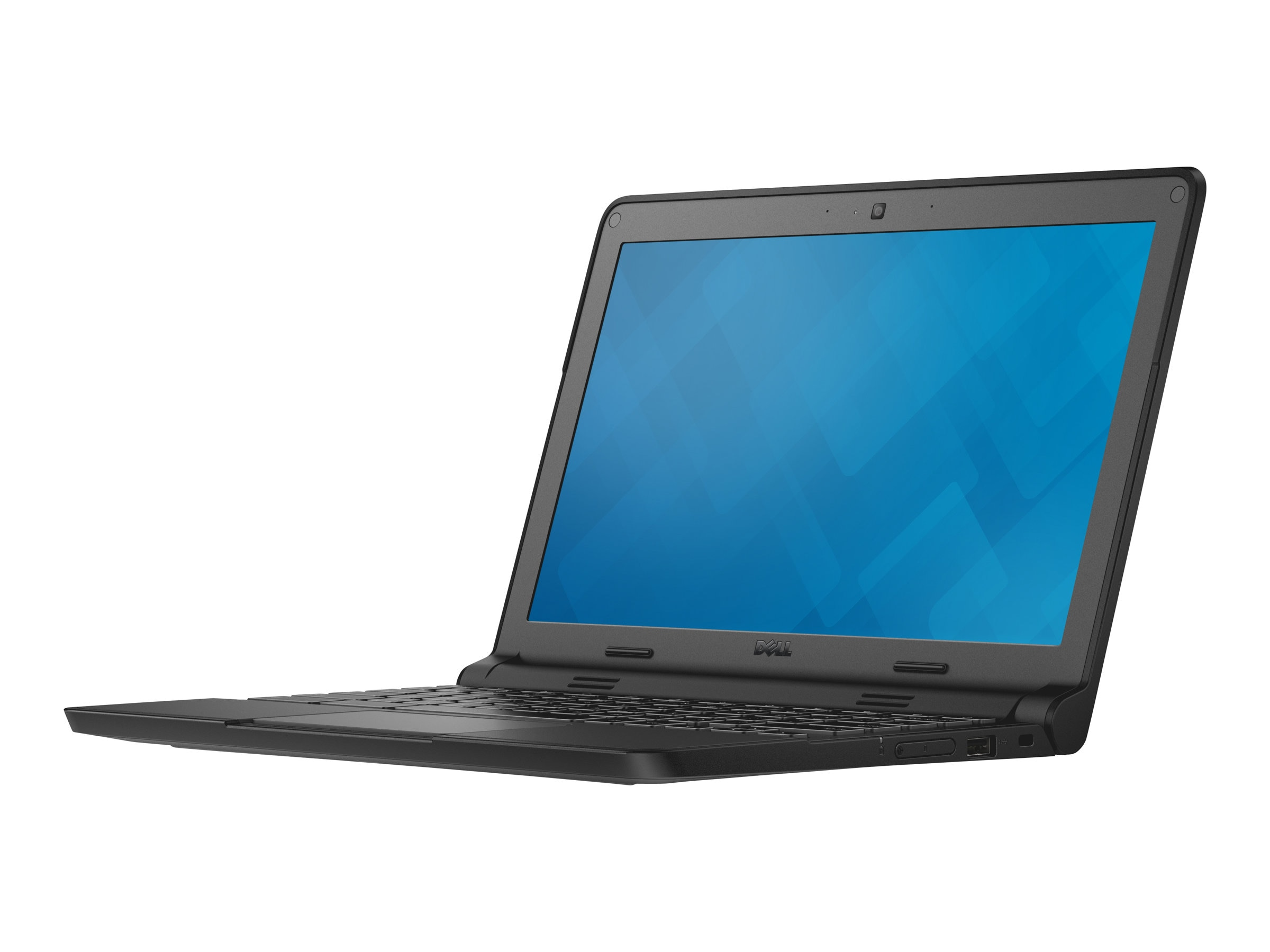 Dell 4MDFK Image 1