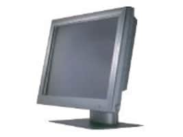 GVision 17 P17BH-AB-459G LCD Touchscreen Monitor, Black, P17BH-AB-459G, 15082774, Monitors - LCD