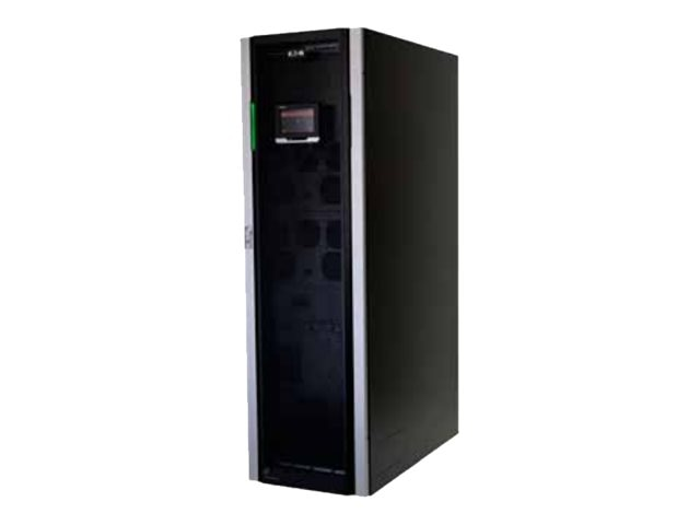 Eaton 93PM 50 40kW w  Internal Batteries (3) Strings