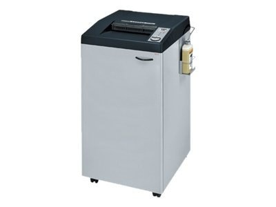 Fellowes PowerShred C-525C Shredder, TAA Compliant, 3350301, 11733630, Paper Shredders & Trimmers