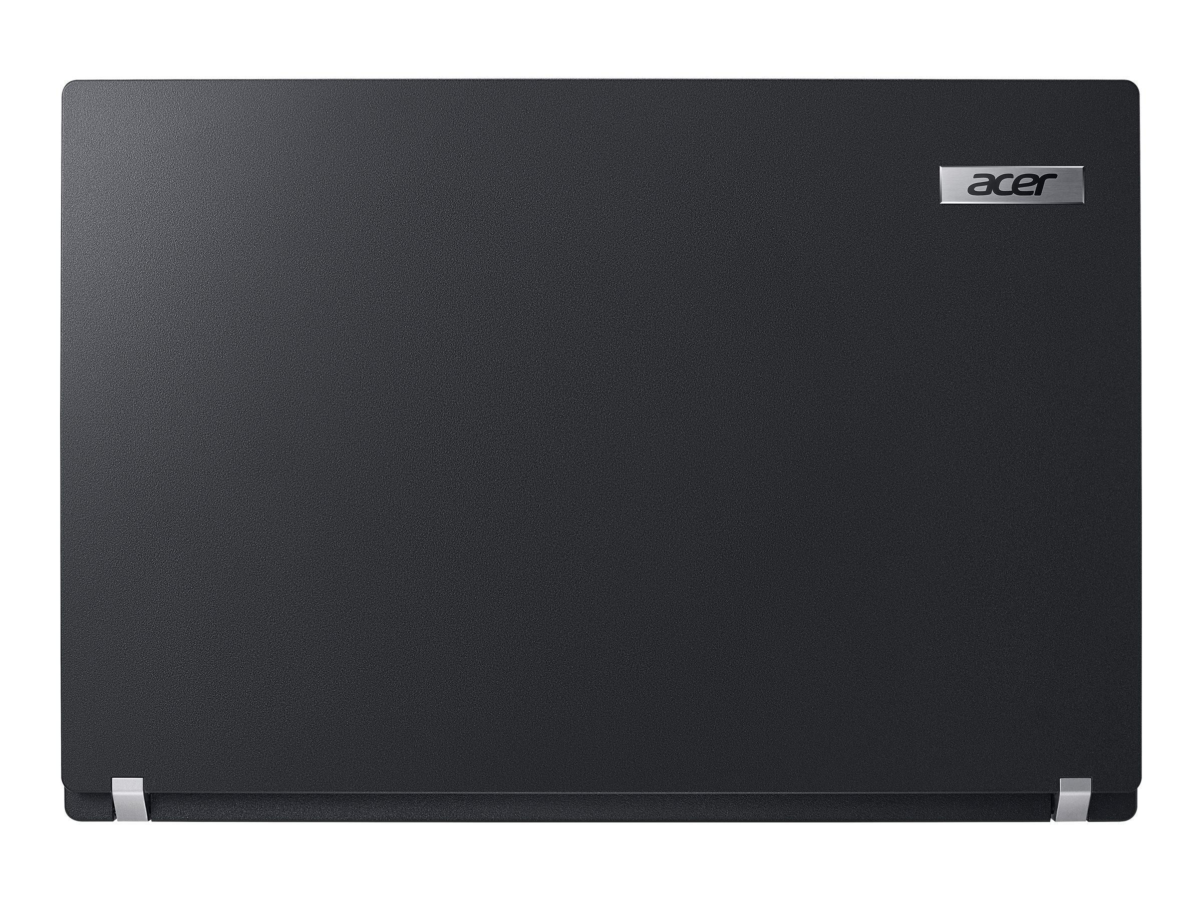 Acer NX.VDVAA.001 Image 5