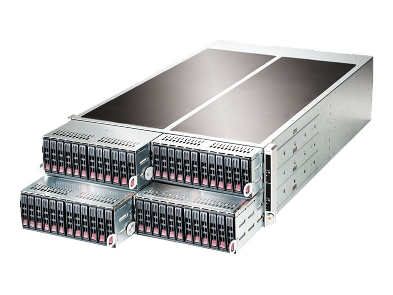 Supermicro SYS-F627R2-RTB+ Image 1
