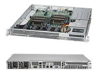 Supermicro SYS-6018R-MDR Image 2