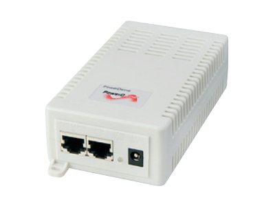 Microsemi PD-AS-951/18 Image 1