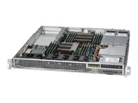 Supermicro SYS-1028R-WMRT Image 3
