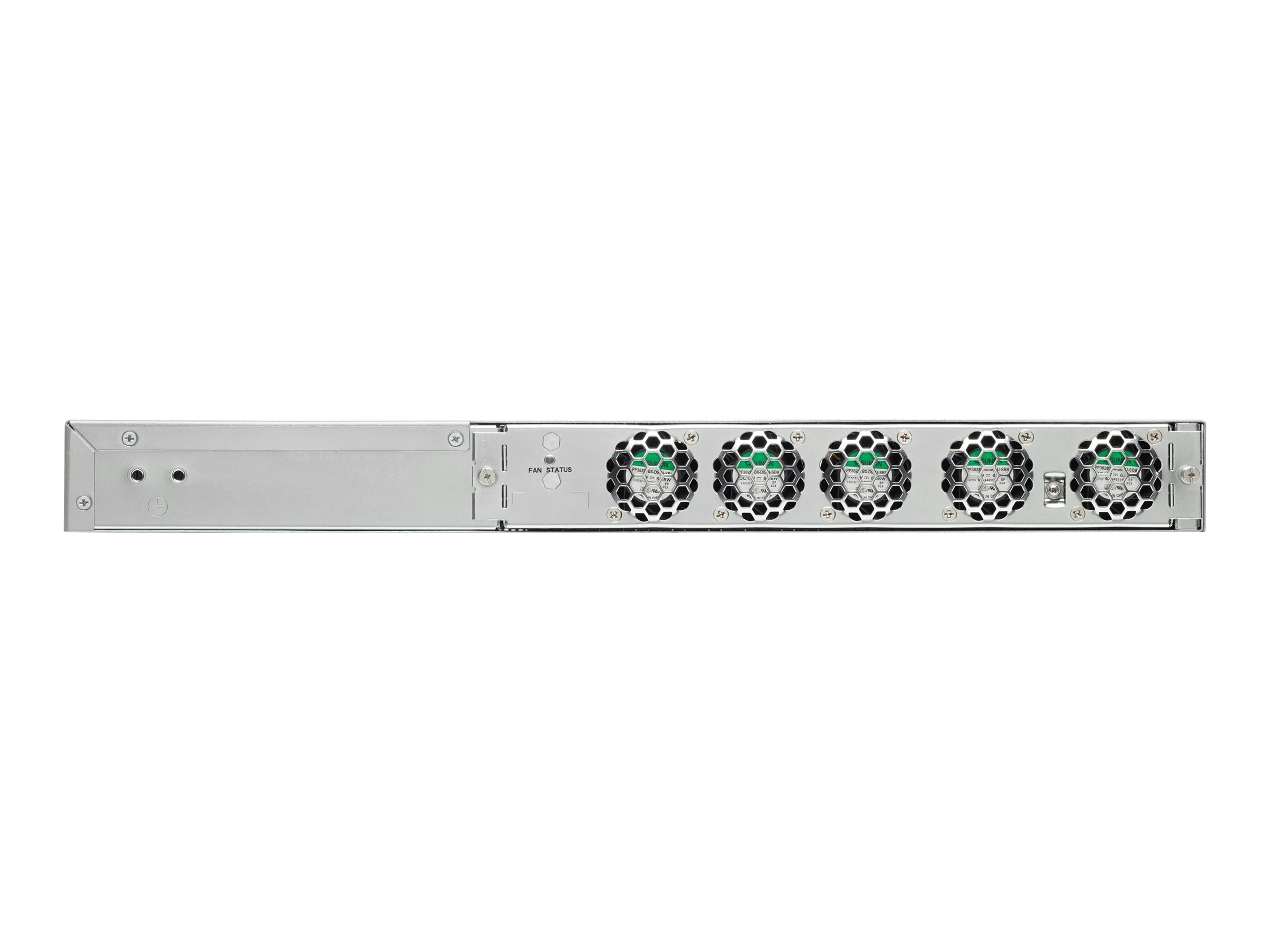 Cisco ASR-920-24TZ-M Image 2