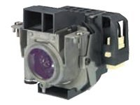 NEC Replacement Lamp fo NP40, NP50 Projectors