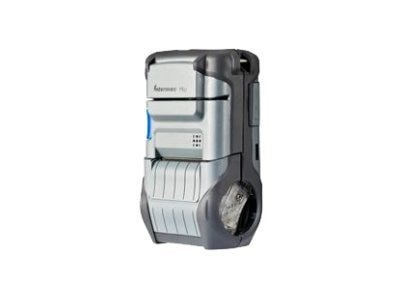 Intermec PB21 2 BT Portable Receipt Printer, PB21A30004000