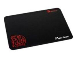 Thermaltake Pyrrhus Gaming Mousepad Small, EMP0005SSS, 15462283, Computer Gaming Accessories