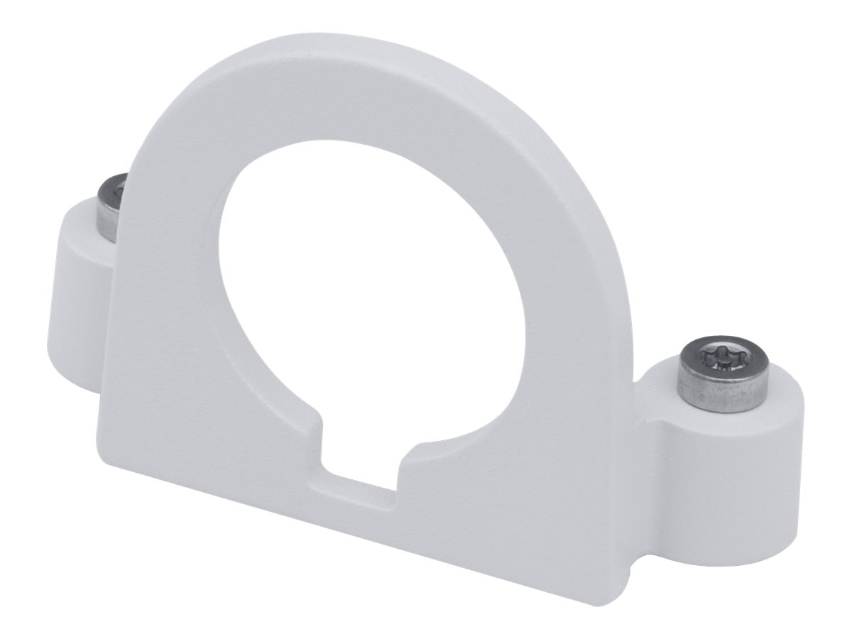 Axis ACI Conduit Bracket A, 5-Pack, 5505-971, 29658818, Mounting Hardware - Miscellaneous