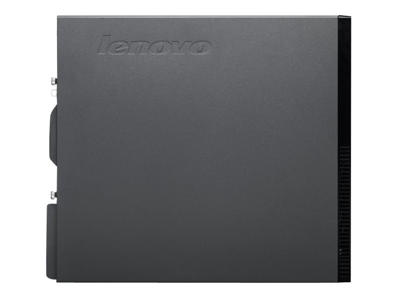 Lenovo TopSeller ThinkCentre M73 3.3GHz Core i5 4GB RAM 120GB hard drive, 10B60020US