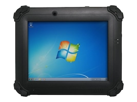 DT Research DT398B Rugged Tablet PC Core i7 1.7GHz 9.7 SLR XGA Touch, 398BL-372, 15737136, Tablets