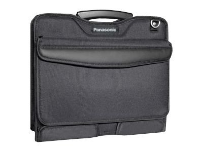 Panasonic Always-On Case for Toughbook 53 (CF-53), TBC53AOCS-P