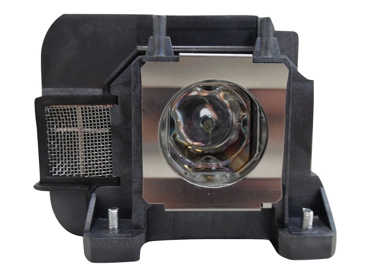 V7 Replacement Lamp for PowerLite 4650, 4750W, 4855WU
