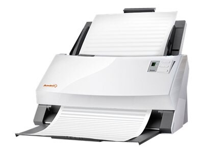 Ambir Technology DS940-ISIS Image 1