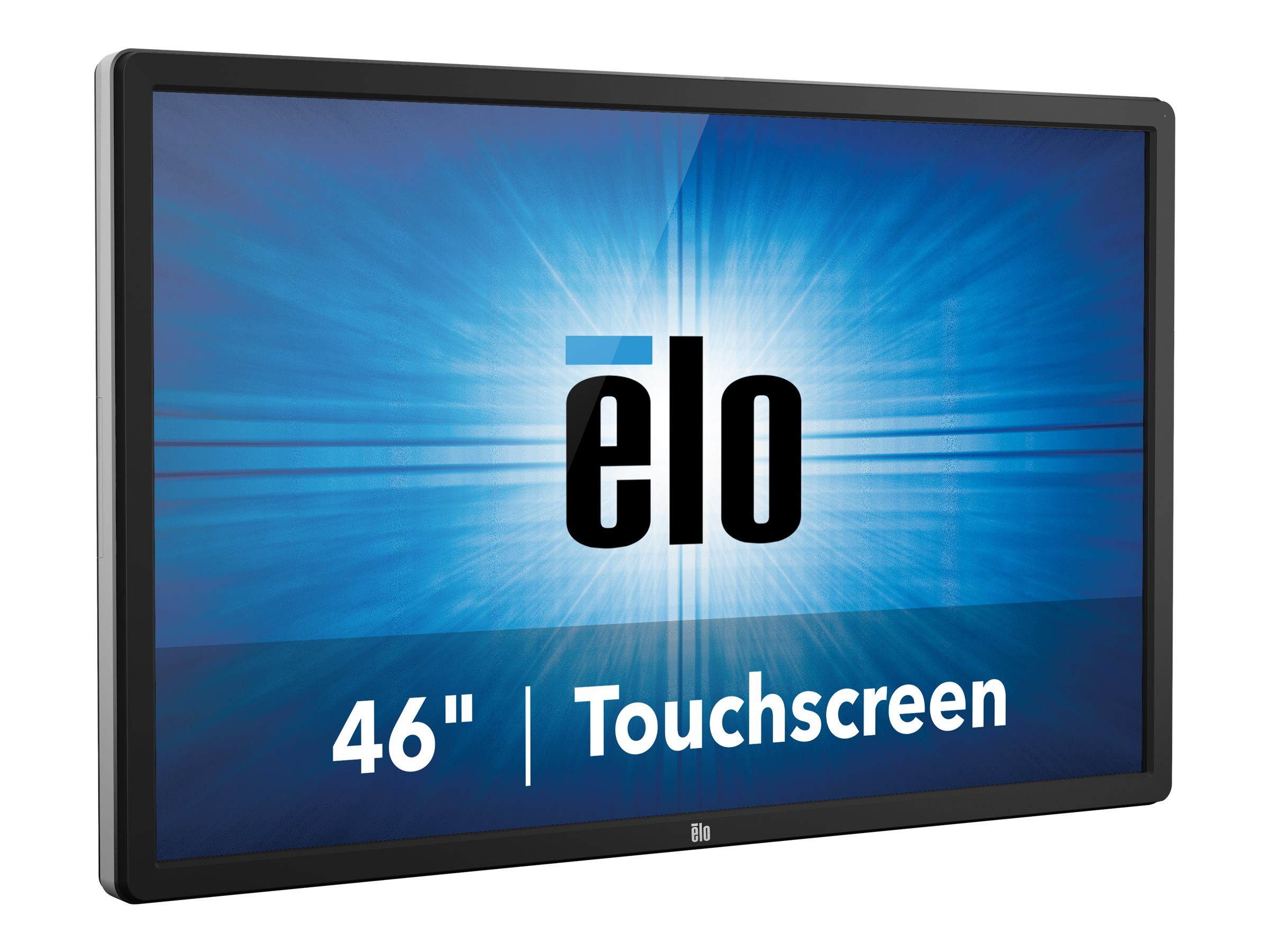 ELO Touch Solutions E222373 Image 3