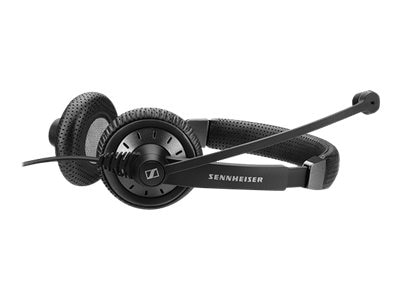 Sennheiser Dual Sided USB MS Headset