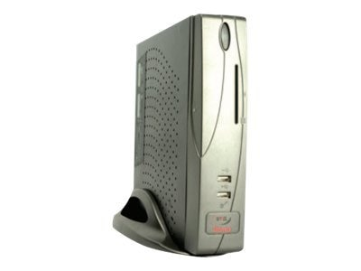 Vxl VIA 1GHz  512 FL 512 XPE-10 100 1Seri 1Par 4USB, TC4321-F5R5, 8839628, Thin Client Hardware