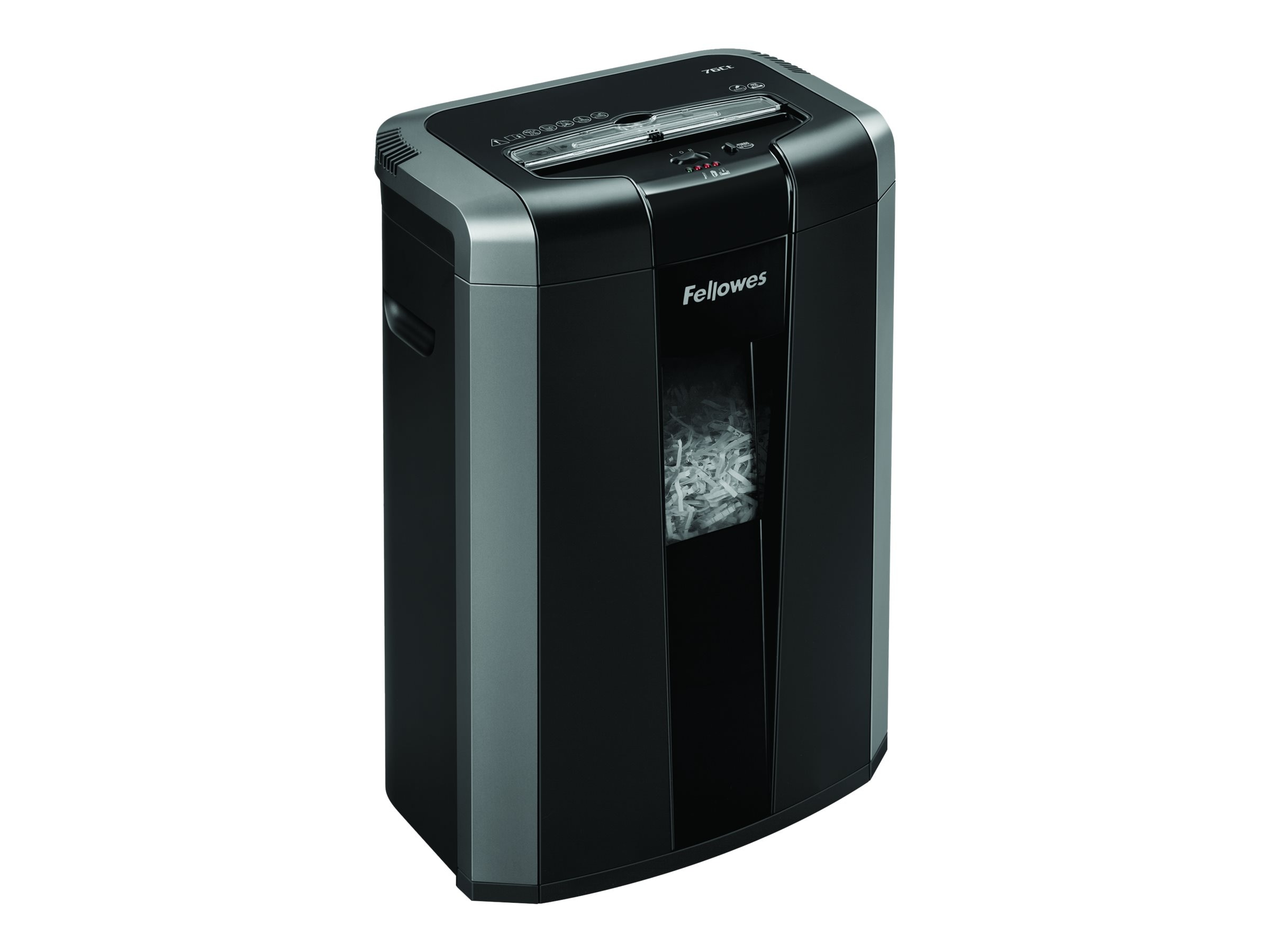 Fellowes 4676001 Image 3