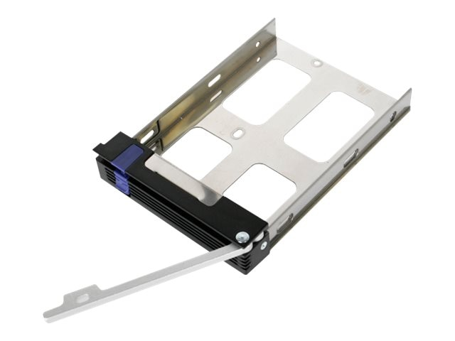 Icy Dock 2.5 3.5 Hard Drive Solid State Drive Tray