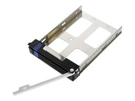 Icy Dock 2.5 3.5 Hard Drive Solid State Drive Tray, MB453TRAY-2B, 18472680, Drive Mounting Hardware