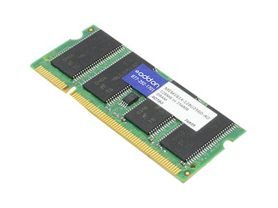 Add On Cisco Compatible 256MB Compact Flash Card