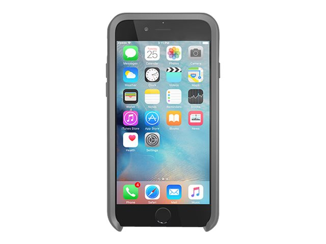 OtterBox Universal Case Pro Pack for iPhone 6 6s, Snowcapped