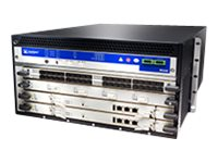 Juniper Networks MX240BASE-DC Router