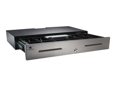 APG Cash Drawer AC520-BL2111-H Image 1