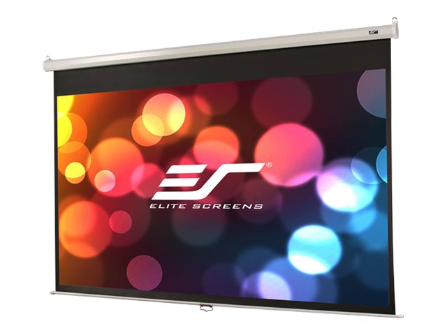 Elite Screens M120H Image 2