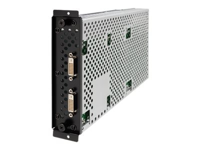NEC DVI Daisy Chain Board for NEC 20 and M Series, SB-L008WU, 9380071, Digital Signage Systems & Modules