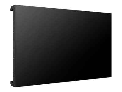 LG 55 LV75A-5B Full HD LED-LCD Commercial Display, Black, 55LV75A-5B